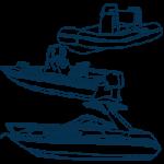 BGBOATS-boat-blue-200-200-2
