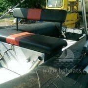 BGboats-Bombard-Comando-430-2007 (11)