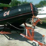 BGboats-Bombard-Comando-430-2007 (13)