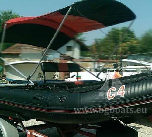 BGboats-Bombard-Comando-430-2007 (2)
