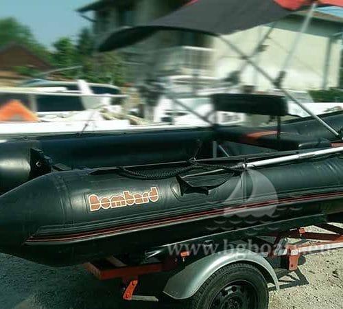 BGboats-Bombard-Comando-430-2007 (3)