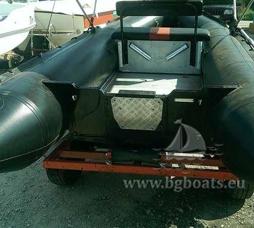 BGboats-Bombard-Comando-430-2007 (6)
