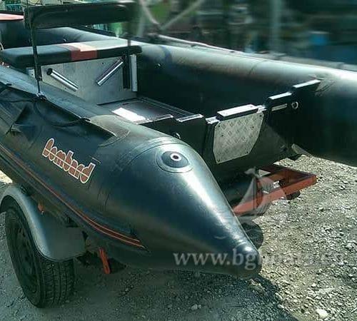 BGboats-Bombard-Comando-430-2007 (7)