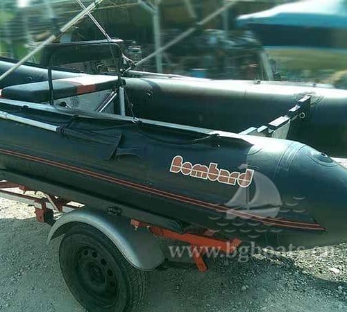 BGboats-Bombard-Comando-430-2007 (8)