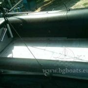 BGboats-Bombard-Comando-430-2007 (9)