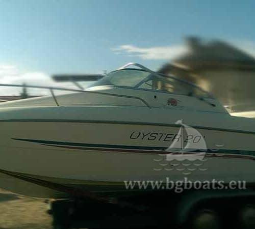BGboats-Sessa-OYSTER-20-Weekend (2)