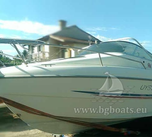 BGboats-Sessa-OYSTER-20-Weekend (3)