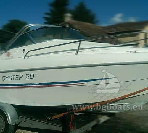 BGboats-Sessa-OYSTER-20-Weekend (4)