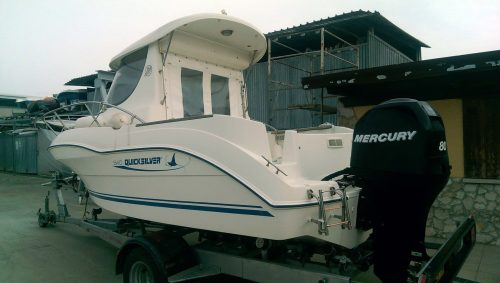 BGBoats-Quicksilver-540-2008 (1)