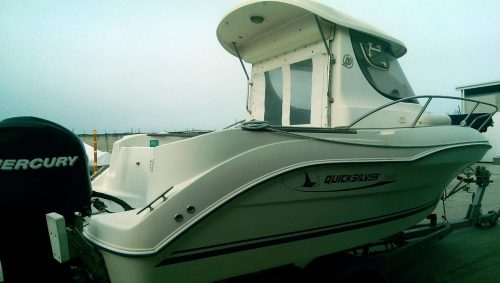 BGBoats-Quicksilver-540-2008 (1.2)