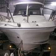 BGBoats-Quicksilver-540-2008 (16)