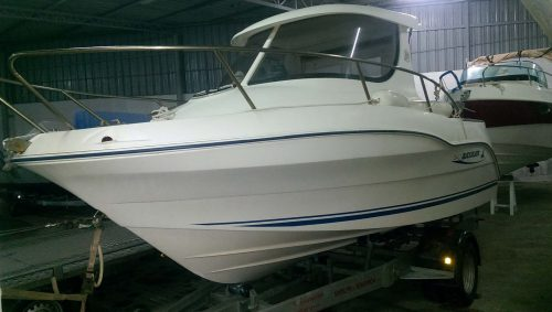 BGBoats-Quicksilver-540-2008 (17)
