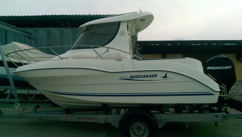 BGBoats-Quicksilver-540-2008 (2)