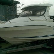 BGBoats-Quicksilver-540-2008 (3)