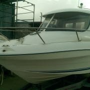 BGBoats-Quicksilver-540-2008 (4)