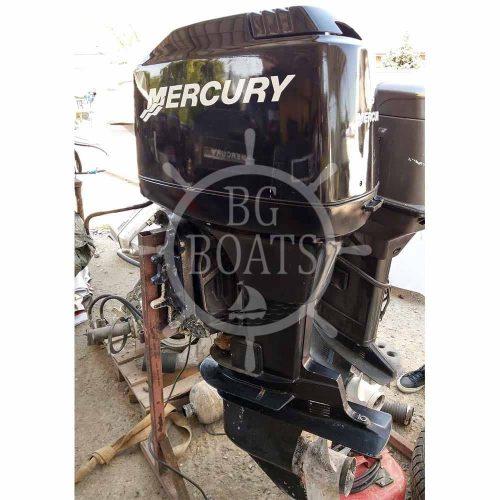 BGBOATS-Mercury-75-90-2003 (3)