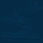 BGBOATS-boat-blue-200-200-2-150x150