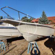 BGboats-Boats-550-2005 (2)
