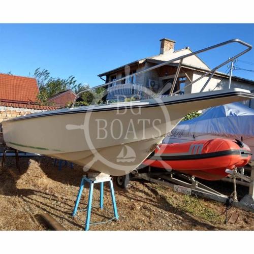 BGboats-Boats-550-2005 (3)
