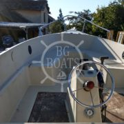 BGboats-Boats-550-2005 (6)