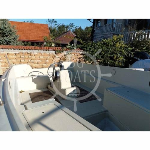 BGboats-Boats-550-2005 (9)