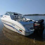 BGboats-Sessa-OYSTER-20-2012 (1)