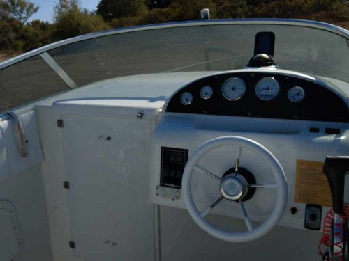 BGboats-Sessa-OYSTER-20-2012 (10)