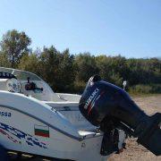 BGboats-Sessa-OYSTER-20-2012 (17)