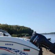 BGboats-Sessa-OYSTER-20-2012 (18)