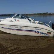 BGboats-Sessa-OYSTER-20-2012 (3)