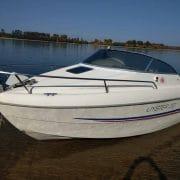 BGboats-Sessa-OYSTER-20-2012 (4)