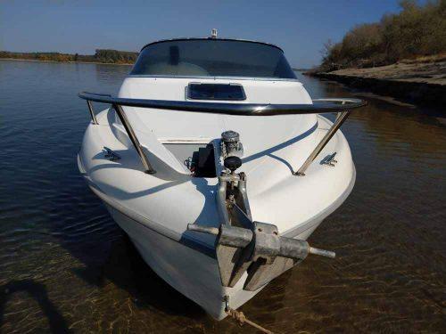 BGboats-Sessa-OYSTER-20-2012 (6)