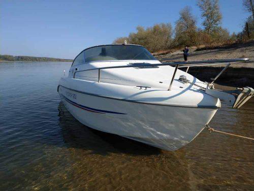 BGboats-Sessa-OYSTER-20-2012 (7)