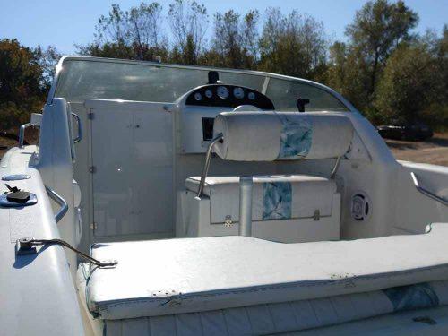 BGboats-Sessa-OYSTER-20-2012 (8)