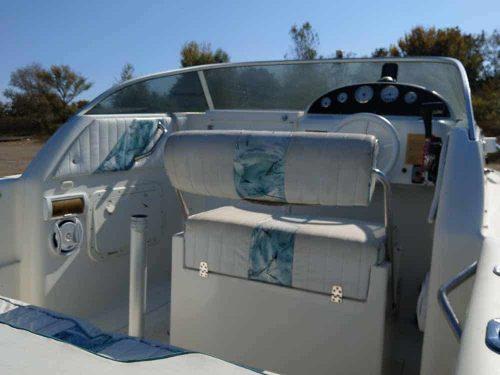 BGboats-Sessa-OYSTER-20-2012 (9)