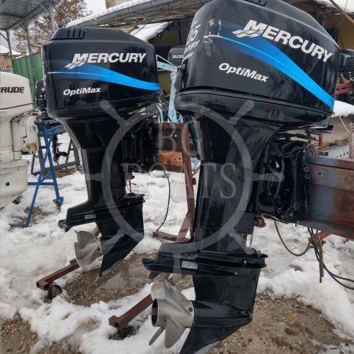 BgBoats-Mercury-135-2001 (4)