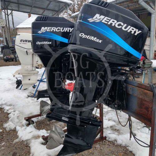 BgBoats-Mercury-135-2001 (5)