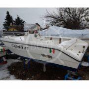 BGBoats-2007-Capelli 17 (2)