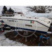 BGBoats-2007-Capelli 17 (3)