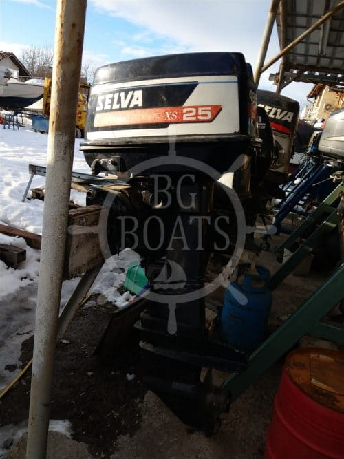 BGboats-Selva-25-2000 (2)