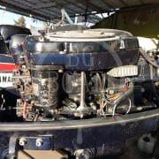 BGboats-Selva-25-2000 (5)