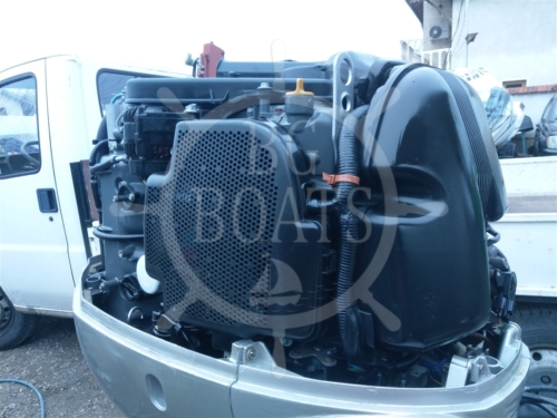 Bgboats-Honda-150-2005 (10)