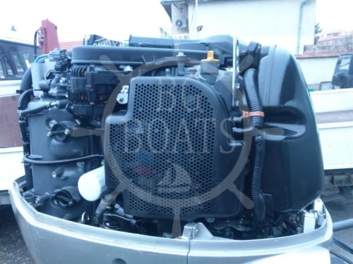 Bgboats-Honda-150-2005 (11)