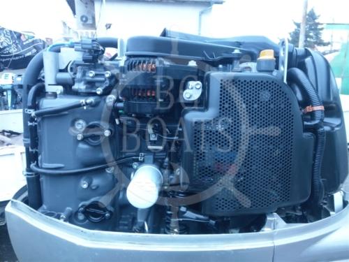 Bgboats-Honda-150-2005 (13)