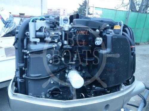 Bgboats-Honda-150-2005 (15)