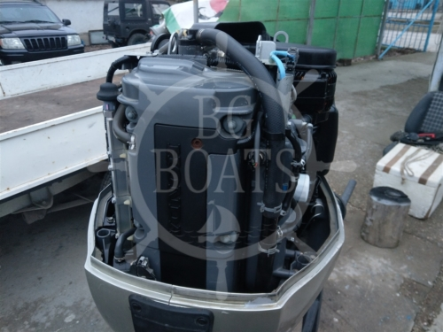 Bgboats-Honda-150-2005 (17)