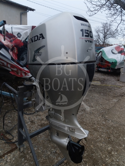 Bgboats-Honda-150-2005 (4)