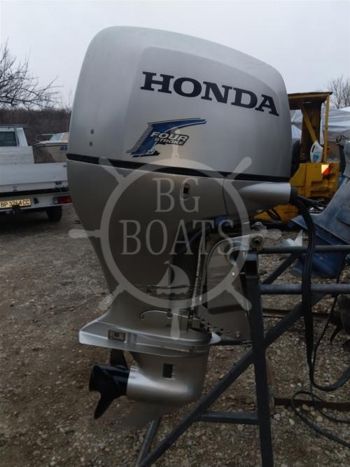 Bgboats-Honda-150-2005 (6)