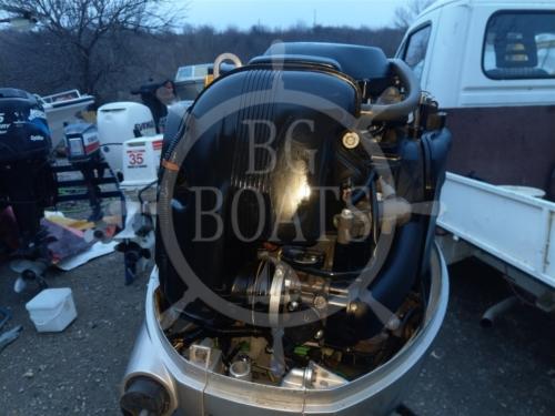 Bgboats-Honda-150-2005 (9)
