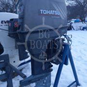 Bgboats-Tohatsu-120-2000 (2)